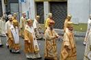 17 giugno 2018 - Cattedrale di San Nicola di Mira di Lungro-11