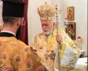 17 giugno 2018 - Cattedrale di San Nicola di Mira di Lungro-5