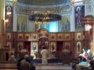 Sabato Santo