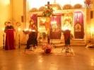 Grande e Santo Giovedi a Cosenza