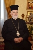 S.E. Mons. Donato Oliverio-1