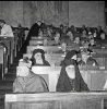 Concilio Ecumenico Vaticano II-1