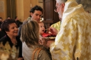 4 Novembre 2013 - Mons. Donato Oliverio celebra la Divina Liturgia-15