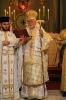 4 Novembre 2013 - Mons. Donato Oliverio celebra la Divina Liturgia-1