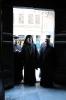 4 Novembre 2013 - Mons. Donato Oliverio celebra la Divina Liturgia-3