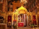 Chiesa San Atanasio