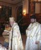 Grande e Santo Sabato 2008