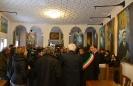 Visita del Presidente della Repubblica Albanese B. Nishani in Calabria-2