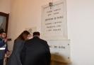 Visita del Presidente della Repubblica Albanese B. Nishani in Calabria-7